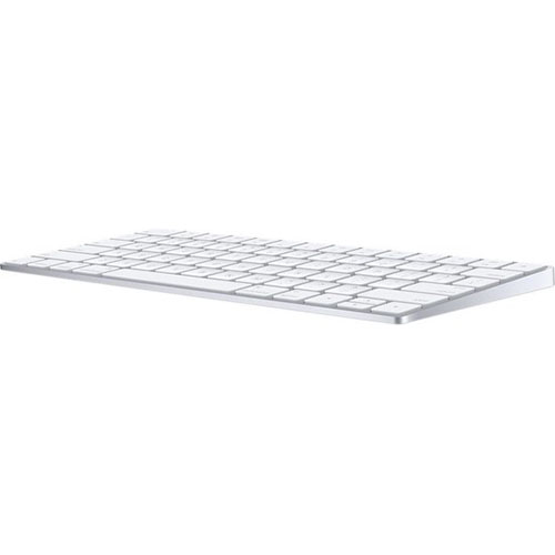 Apple Magic Keyboard Toetsenbord Review