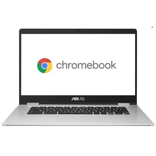 Asus C523Na Chromebook Review