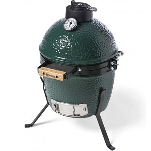 Big Green Egg Beste Bbq Review