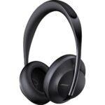 Bose Noise Cancelling Koptelefoon Test