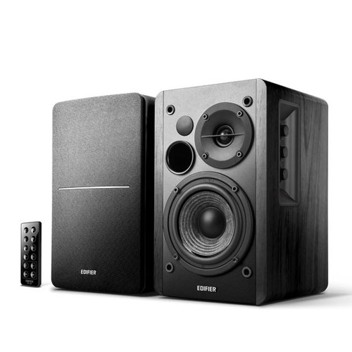 Edifier Bluetooth Pc Speakers Review