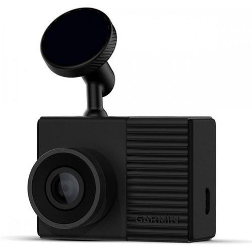 Garmin 56 Quad HD Dashcam Review