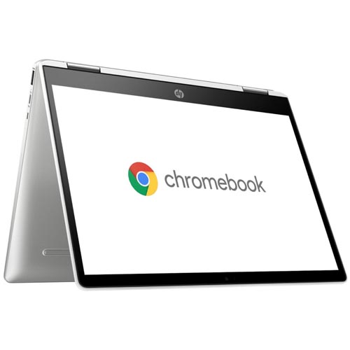 Hp X360 Chromebook Review
