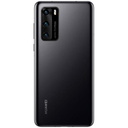 Huawei P40 Pro 5G Camera Smartphone Review