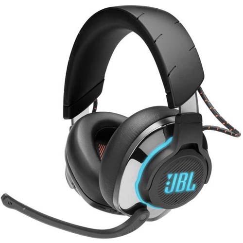 JBL Quantum 800 Gaming Over Ear Gaming headset