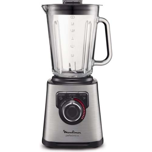 Moulinex Perfect Mix LM811D10 Blender Review