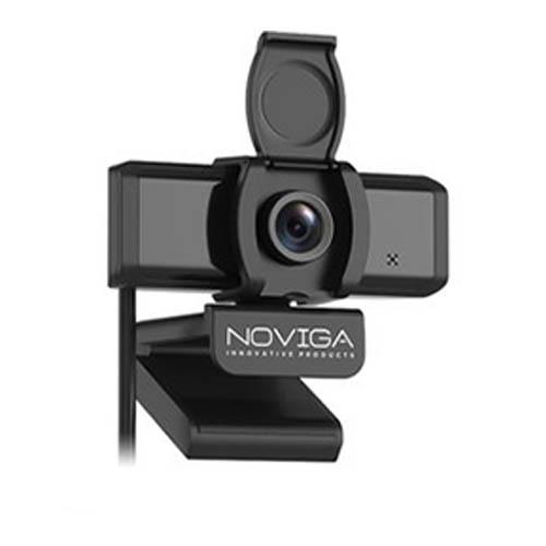 Noviga Webcam Review