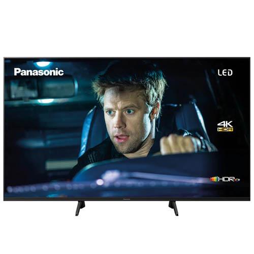 Panasonic TX-50EGX710 4K Tv Review