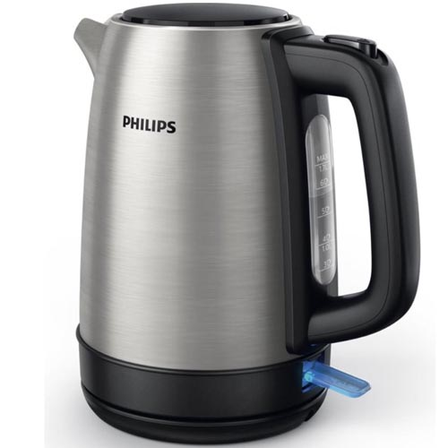 Philips Daily Collection Hd9350/90 Waterkoker Review