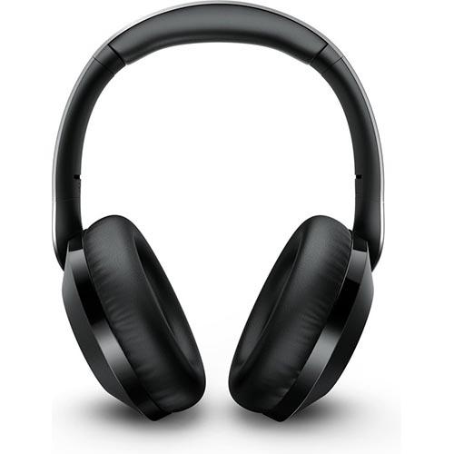 Philips TAPH805BK Draadloze Koptelefoon Review