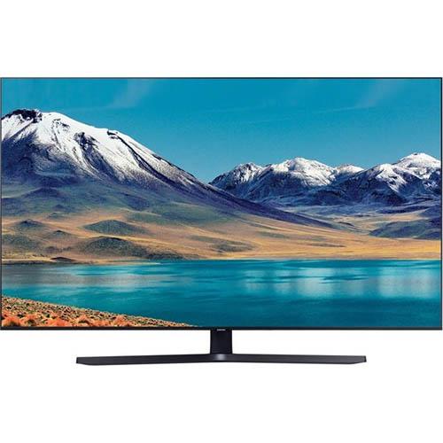 Samsung UE55TU8500 4K Tv Review