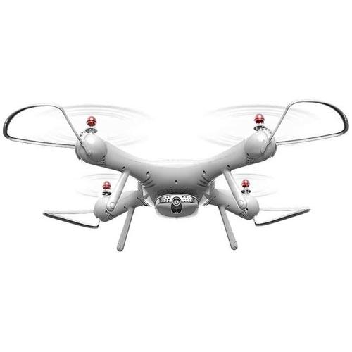 Syma X25Pro Drone Review