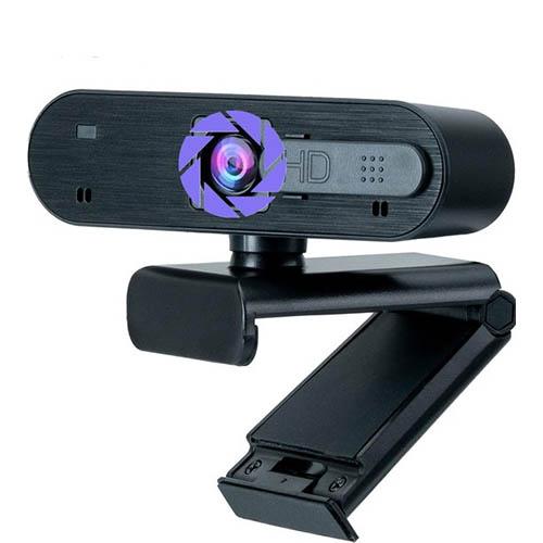 Webvision Pro Webcam Review