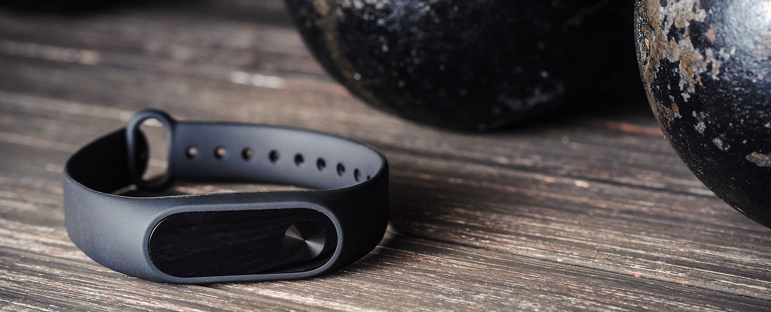 De Beste Activity Tracker om Fit te Blijven!