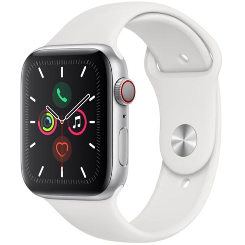 Apple Watch Smartwatch Review