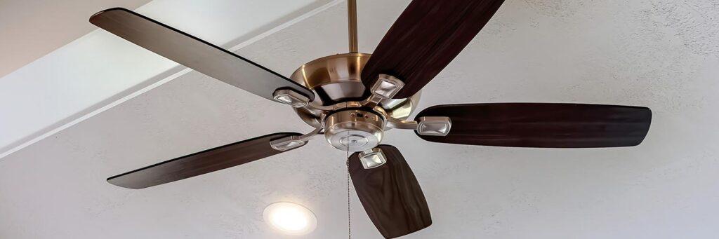 Beste plafondventilator