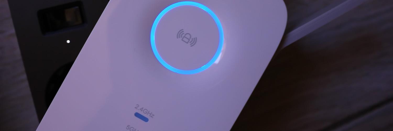 De Beste wifi versterker