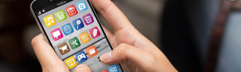 SMARTPHONE BESTE CAMERA: DE ULTIEME 5G TELEFOON VOOR FOTO'S