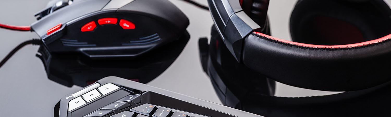 De Beste Gaming Headset Test en Review