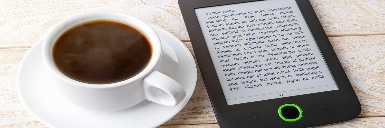 ANTWOORD OP DE VEEL GESTELDE VRAGEN OMTRENT EEN KOBO E-READER!
