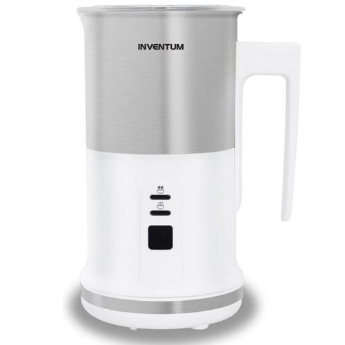 Inventum Mk351 Melkopschuimer Review