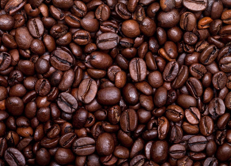 DE BESTE KOFFIEMACHINE VOOR HET LEKKERSTE BAKJE KOFFIE