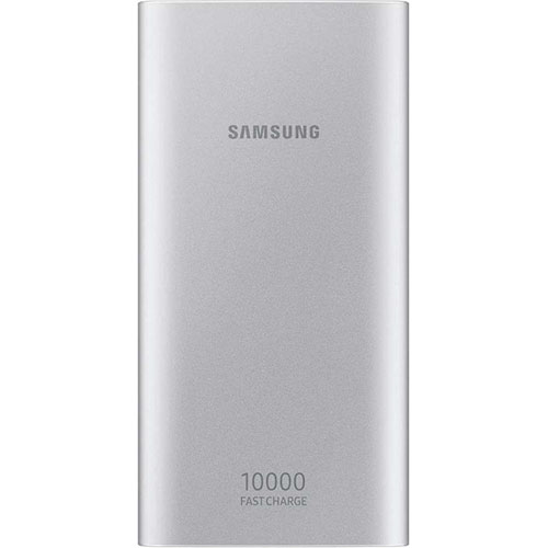 Samsung Powerbank Review