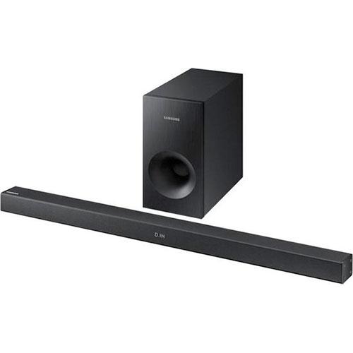Beste Soundbar om een Bioscoop Ervaring in Huis te Ervaren