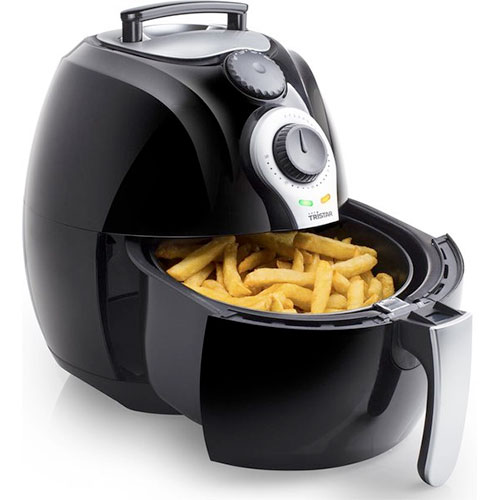 Tristar Xl Fr-6990 Airfryer Review