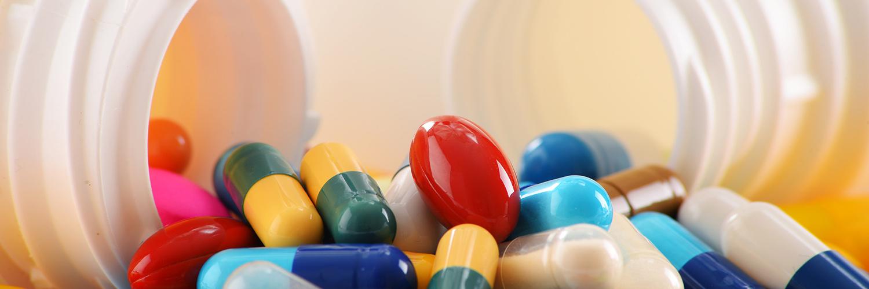 Vitamine B complex beste getest