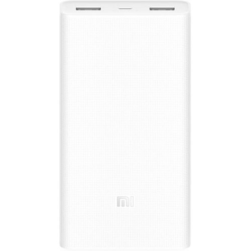 Xiaomi Powerbank Review